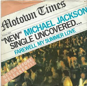 Michael-Jackson-Farewell-My-Summer-Love-7-034-Single