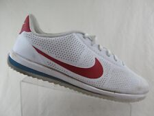 ffbec0f8d7a06 item 3 NIKE Cortez Ultra Forest Gump White/Red/Blue Sz 14 Men Athletic Shoes  -NIKE Cortez Ultra Forest Gump White/Red/Blue Sz 14 Men Athletic Shoes