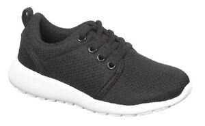 Dek-Zeus-Unisex-Superlight-Cordones-Textil-Comodo-Cotidiano-Zapatillas