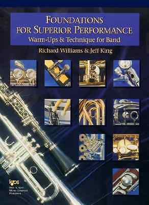 Musical Instruments & Gear Kjos W32cle Foundations For Superior Performance Alto Cl Aesthetic Appearance Wind & Woodwinds