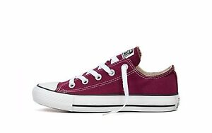scarpe donna converse all star