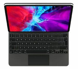 """APPLE iPad Pro 12.9"""" Magic Keyboard - Currys"""