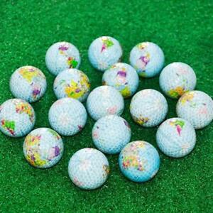 Novelty-Sports-Golf-Balls-Joke-Gift-Present-Men-Dad-Father-Brother-Trick-w