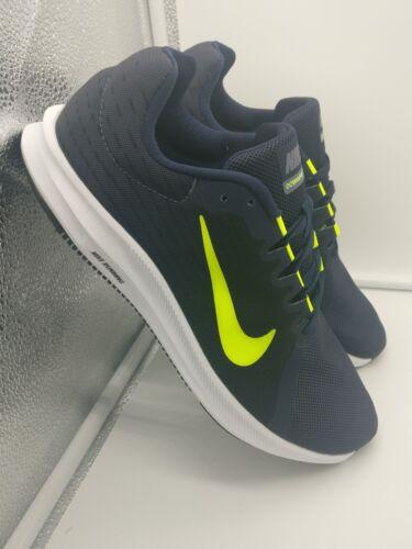5 Nike Uk Light Light 8 9 908984007 Obsidian Volt Downshifter wZqHxZrCnI