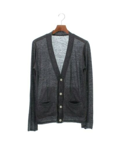 sacai (Men's) Cardigan 2200043677056