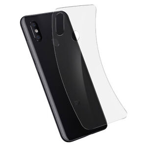 Idrogel-retro-in-lattice-Crystal-Clear-Protector-per-Xiaomi-MI-8