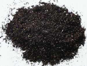 1kg-Potassium-Permanganate-KMNO4-High-Grade-Crystals-AR-Grade-gt-99-4-Purity