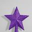 Hemway-Ultra-Sparkle-Glitter-Flake-Decorative-Wine-Glass-Craft-Powder-Colours thumbnail 173