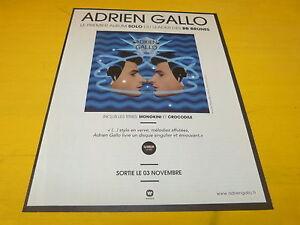 Adrien-Gallo-BB-Marron-Gemini-Publicidad-de-Revista-Publicidad