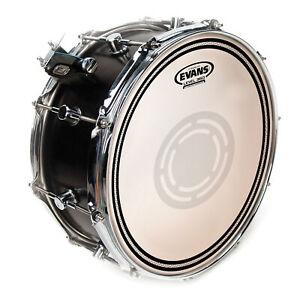 Evans-EC1-Reverse-Dot-Snare-Batter-Drum-Head-14-Inch