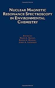 Nuclear-Magnetic-Resonance-Spectroscopy-in-Environmental-Chemistry-by-Nanny