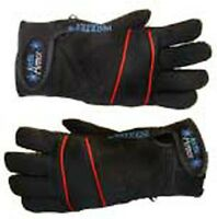 Arctic Armor Extreme Weather Waterproof Gloves Large