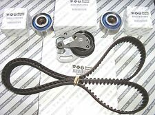 ALFA ROMEO 156 166 3.2 3.0 2.5 V6 24V  New GENUINE Cam Belt Timing Kit