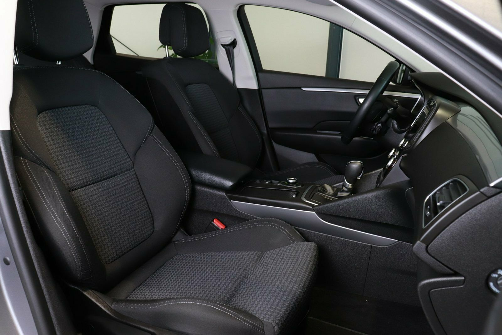 Renault Talisman dCi 130 Zen ST EDC