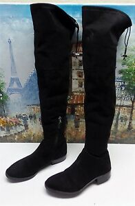 0efbc1bfcd0129 Image is loading Sam-Edelman-Paloma-Over-the-Knee-Boot-Size-. Image not  available ...