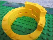Lego 20x Dark Turquoise Tile Round Corner 2x2 Macaroni 27925 NEW!!!