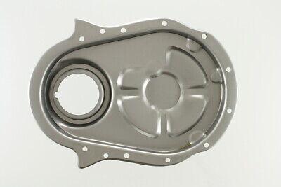 Dorman 635-550 Engine Timing Tab