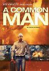 Common Man 0013132603469 DVD Region 1