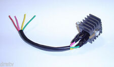 NEW RECTIFIER FITS HONDA MOTORCYCLE ST90 ST 90 90CC