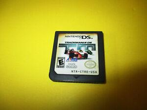 TrackMania-DS-Nintendo-DS-Lite-DSi-XL-3DS-2DS-Game