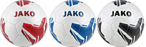 Jako 2353 Striker 2.0 Trainingsball Fußball alle Größen und Farben