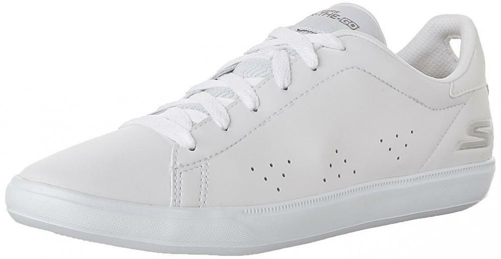 Skechers Skechers Skechers Men's Go Vulc 2 Sneaker 56e896