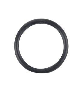 Spectra-Premium-Industries-Inc-LO54-Locking-Ring