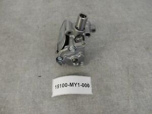 OELPUMPE-oilpump-HONDA-xrv750-Africa-Twin-anno-93-02-da-neumotor