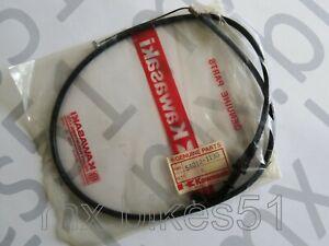 54012-1130-Cable-de-gaz-KAWASAKI-Z-750-R-ZX-750-GPZ-750-1982-84
