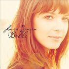 Bells by Laura Jansen (CD, Mar-2011, Decca)