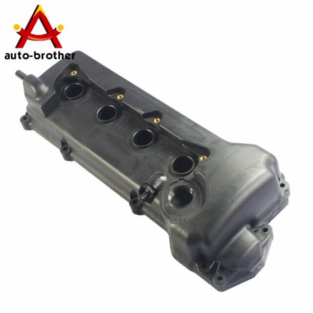 Valve Engine Cover For Nissan Sentra GXE XE Sedan 2000-2002 1.8L 132644Z011