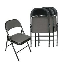Cool Samsonite Furniture 2900 Series Fabric Padded Folding Chair Pdpeps Interior Chair Design Pdpepsorg