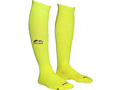 Fahrrad Socken Spezialized neu und Ovp Gr s//m EU gr 38-43.