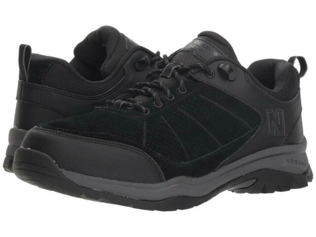Balance Mens Mw669v1 Walking Shoe Wren