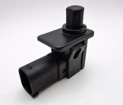 8352229 BMW 3 5 6 7 Series X5 X3 Bonnet Alarm Switch Micro Sensor// Alarm System
