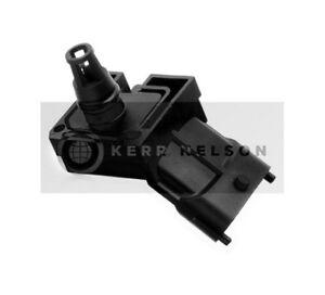 Kerr-Nelson-Mapa-Colector-Sensor-de-presion-absoluta-EMS069-5-Ano-De-Garantia