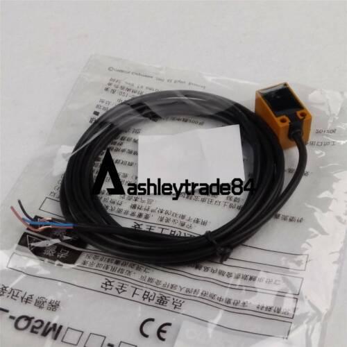 Omron Proximité Interrupteur TL-Q5MB1 TLQ5MB1 NEUF