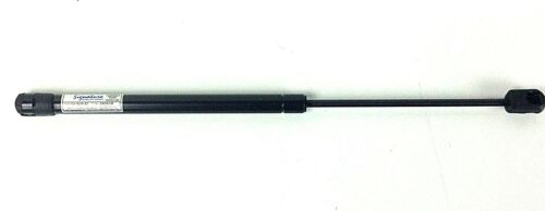"50lb Gas Spring Shock Black NEW Signature Series 15/"" SX150P-50"