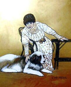 Sarah-Bernhardt-Fine-Art-Print-by-Marianne-L-039-Heureux-gold-added