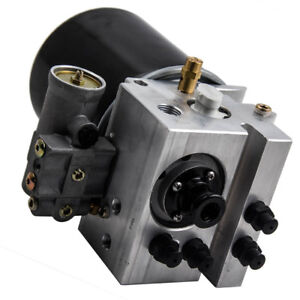 AD-IS-Air-Dryer-12V-for-Western-Star-Trucks-RV-Replaces-Bendix-801266-5003424