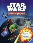Star Wars™ Die Kopfgeldjagd (2016, Gebundene Ausgabe)