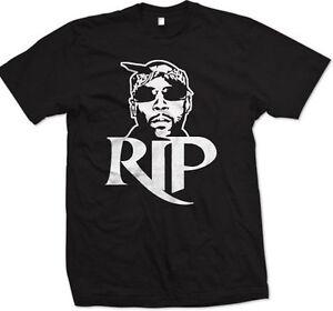 Nate-Dogg-T-Shirt-RIP-Tribute-Shirt-Nathaniel-Dwayne-Hale-Rap