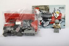 LEGO Adventurers Sets Sealed Dino Island 5904 Adventurers Mini Copter NISB