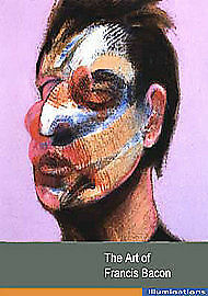 The Art Of Francis Bacon [DVD], New, DVD, FREE & FAST Delivery