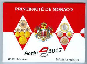 Monaco-euro-kms-2014-vacio-Carpeta-SIN-MONEDAS