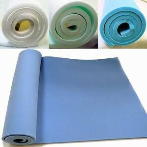 Foam-Sheet-high-medium-soft-density-in-many-large-sizes-for-upholstery-etc