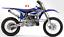 Custom-Graphics-Decal-Kit-for-Yamaha-YZ125-YZ250-YZ-125-2015-2016-2017-2018-2019 thumbnail 2