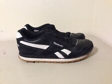 b1beee66d88079 item 3 Mens Reebok Classic Walking Athletic Shoes Black Sz 10 -Mens Reebok  Classic Walking Athletic Shoes Black Sz 10