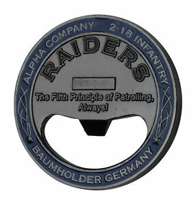 US-Army-2-18-Infantry-Baumholder-Germany-Challenge-Coin