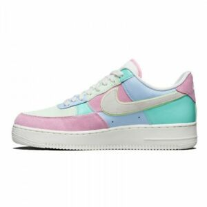 air force 1 07 qs easter